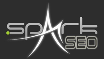 Spark SEO - Search Engine Optimization Mauritius